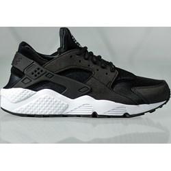 Buty sportowe damskie Nike Huarache