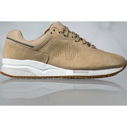 meet 72c86 70b07 Adidas. Buty sportowe męskie New Balance - distance.pl