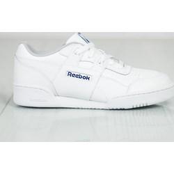 8fc6fa4cbf5aa Białe buty sportowe damskie, lato 2019 w Domodi