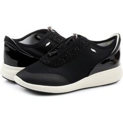 4c7cb9dfa26f6 Buty sportowe damskie Geox - Office Shoes Polska