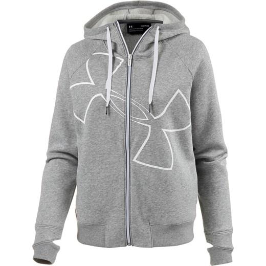 Bluza sportowa Adidas Odzież Damska PS beżowy Bluzy sportowe