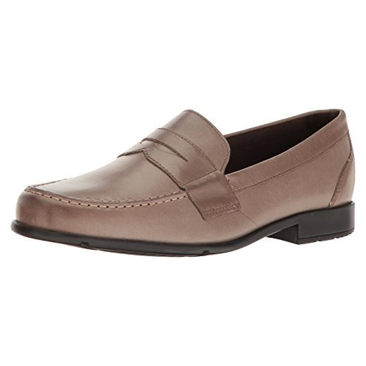 rock port guys Home rockport  men  men's shoes rockport refine by: price view all $50 - $100 $100 - $250 product type view all loafers oxfords.