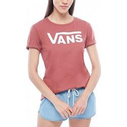bluzki vans damskie