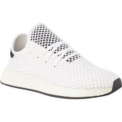 reputable site d9571 63522 Buty sportowe męskie Adidas Deerupt