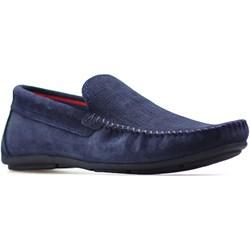 c3aabd76bd647 Mokasyny męskie Venezia - Arturo-obuwie