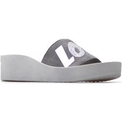 e00f1f858828e Klapki damskie Karino - Arturo-obuwie