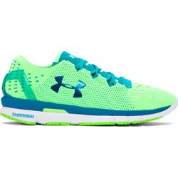 Buty sportowe męskie Under Armour - SMA Under Armour