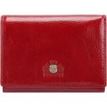 ea3ddf447d5e6 Portfel Canaletto 1233/58 obuwie-lizuraj-pl czerwony jesień w Domodi