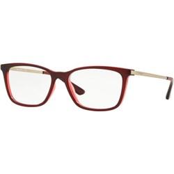 6683c3ee8759 Okulary korekcyjne damskie Vogue - Aurum-Optics
