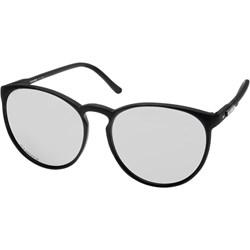 f1d178380f Czarne okulary przeciwsłoneczne damskie lenonki hammer