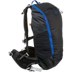 9f20cc3567010 Plecak Quechua - Decathlon. 129 zł