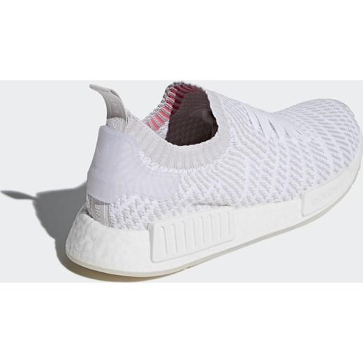buty adidas nmd r1 stlt primeknit