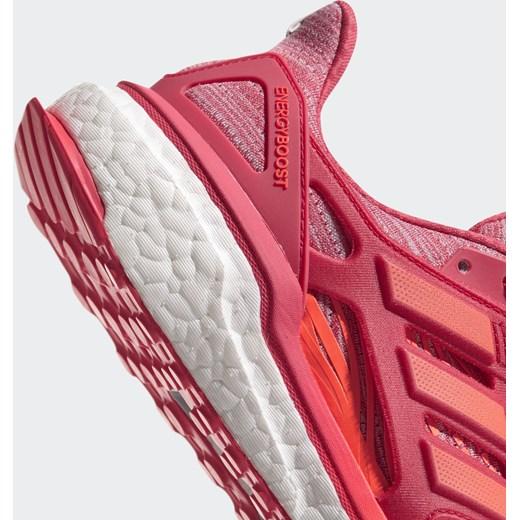 Buty do biegania adidas Energy Boost CG3969 Performance adrenaline.pl