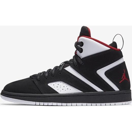 Buty juniorskie Jordan Flight Legend AA2527 023 Nike adrenaline.pl