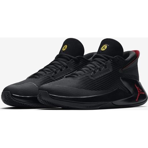 Buty męskie Jordan Fly Lockdown Gym AJ9499 012 Nike adrenaline.pl