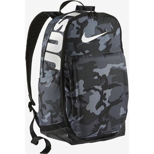9d585536d393a Plecak treningowy Nike Brasilia (Extra-Large) BA5482 065 Nike uniwersalny  adrenaline.pl ...