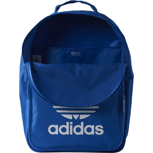 cała kolekcja ekskluzywne oferty całkiem tania Plecak adidas Trefoil Backpack BK6722 Originals adrenaline.pl