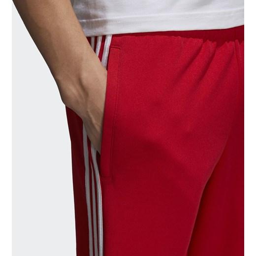 sprzedaż uk najlepiej tanio Darmowa dostawa Spodnie adidas Originals SST CW1276 adrenaline.pl