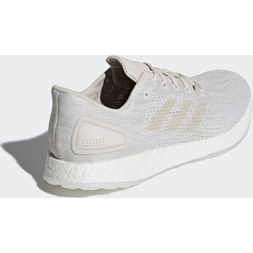 Buty adidas Pureboost DPR BB6295 Do biegania Buty