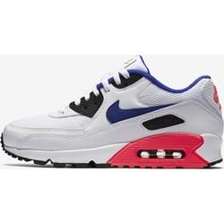 online store 5cc04 36640 Buty sportowe męskie Nike Air Max 90