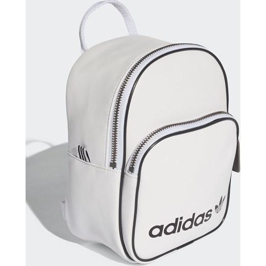 0c6bf1124dbbe ... Plecak adidas Classic X Mini CD6988 Adidas Originals uniwersalny  adrenaline.pl ...
