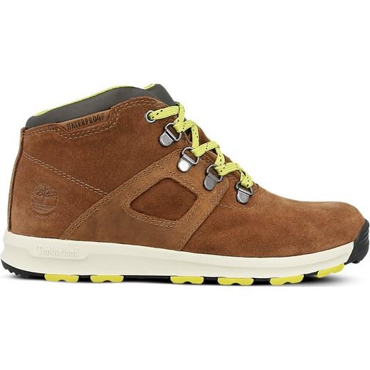 buty timberland młodzieżowa