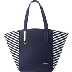 cf3dd4d90ada1 Shopper bag Monnari - world-style.pl