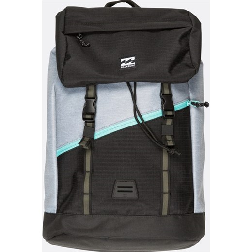 cf09aef9301bb plecak BILLABONG - Track Pack black Mint (300) Snowbitch w Domodi