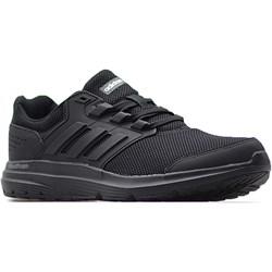 best service 1d5a0 4f645 Buty sportowe męskie Adidas - Arturo-obuwie