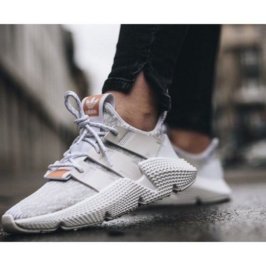 Trampki Damskie Adidas Adidas Originals Prophere Sneakers