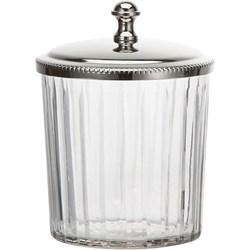 pojemnik do łazienki Lene Bjerre Design - Casa Bianca