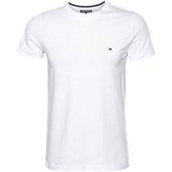 42c230b35cc3d T-shirt męski Tommy Hilfiger - AboutYou