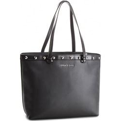 7a5eeecc5a830 Torby na zakupy shopper bag oficjalny sklep allegro