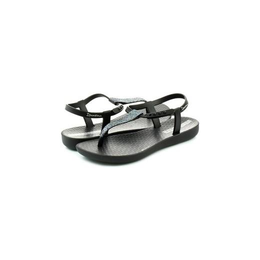 d9cb70b837d65 Ipanema Dziecięce Charm Sandal Ii Kids Ipanema 31.5 okazyjna cena Office  Shoes Polska