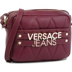 a041e5e74ecfe Listonoszka Versace Jeans - eobuwie.pl eobuwie.pl. 4