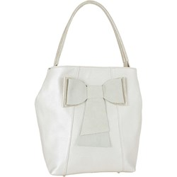 db1ffeefbfbc4 Shopper bag Carla Berry - Evangarda.pl