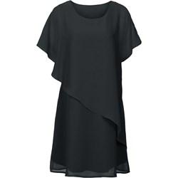 fde576458a Sukienki dla puszystych