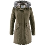 Parka damska BPC Collection - bonprix