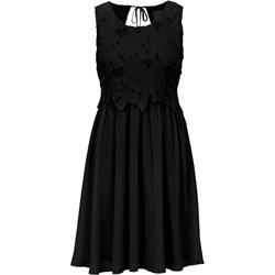 ba8030cec9 Sukienki z odkrytymi plecami