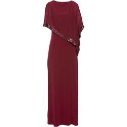 1396009cba Czerwone sukienki bonprix