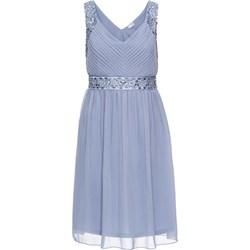 0f5cf7d43e Sukienki koktajlowe