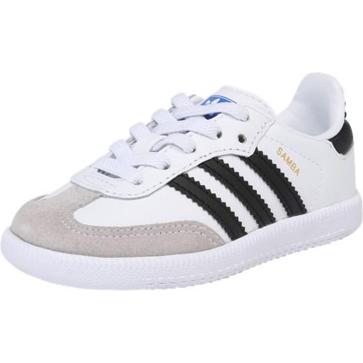 Buty sportowe damskie Adidas Originals AboutYou
