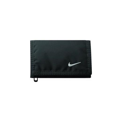 fdf98f26f1cf9 Portfel Basic Wallet Nike One Size Perfektsport