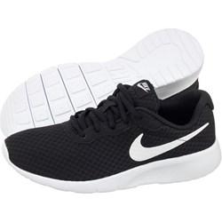 90c9f087 Nike tanjun damskie, lato 2019 w Domodi