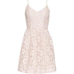 021149b74a Sukienki koronkowe