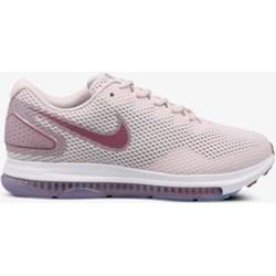 promo code a9bd2 0a727 Buty sportowe damskie Nike Zoom