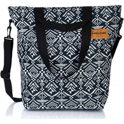 Shopper bag Astra - BIUROPRO.pl