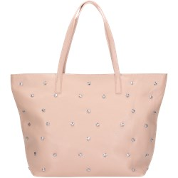 Shopper bag Wojas