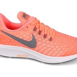 promo code a3cf1 233de Buty sportowe damskie Nike Zoom