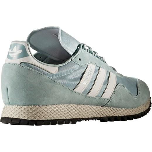 09375cc6bcc2a ... Buty Adidas New York - BB1190 - 44 2/3 Adidas 44 2/3 ...